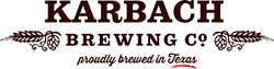 karbach-logo