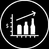 Volume_Sales