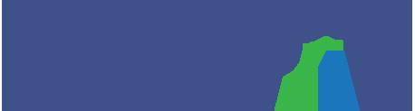 TheCraftPortal_Logo_2